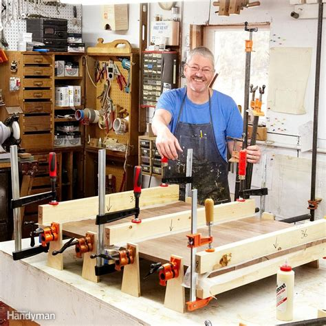 learn   clamp learn woodworking woodworking shop