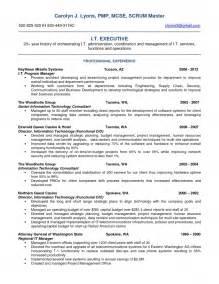 resume agile scrum master scrum master resume resume format pdf resume cover letter template