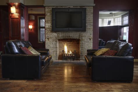livingroom fireplace tv installation san diego home theater hdtv plasma lcd tv installation in san diego ca