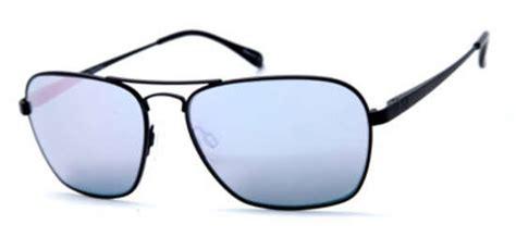 glasses for color blind color blindness eyewear enchroma glasses