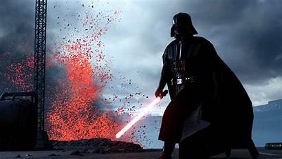 Wars Vader Darth Star Battlefront 5k Wallpapers
