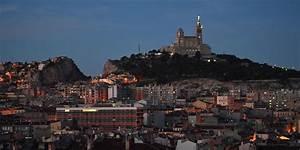 Livraison Marseille Nuit : marseille un mort dans un r glement de comptes dans les quartiers nord ~ Maxctalentgroup.com Avis de Voitures