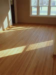 are there wood floors in your house fargo 39 s guide to finding wood floors in your home