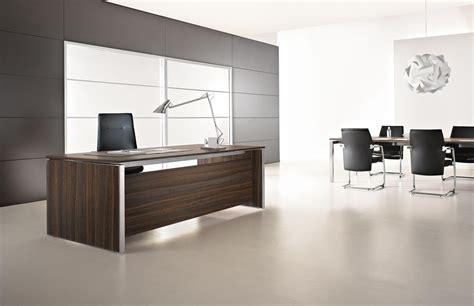 vente bureau direction bois ambiance contemporaine bureaux am 233 nagements m 233 diterran 233 e
