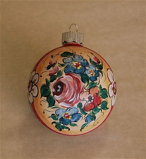 christmas ornaments unique christmas glass ornaments on