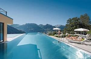 Was Ist Ein Infinity Pool : endlose weite die 8 sch nsten infinity pools in sterreich momondo ~ Markanthonyermac.com Haus und Dekorationen