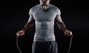 Top 9 Reasons Jumping Rope Is Really Good For You (#9 ...