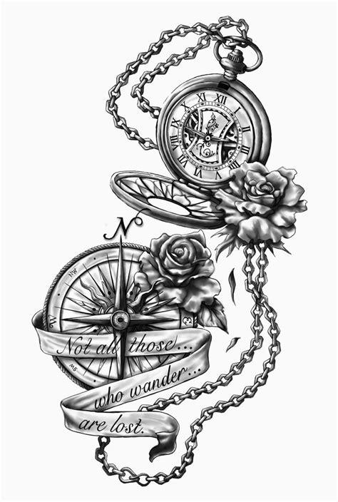 140 best In loving memory tattoos images on Pinterest