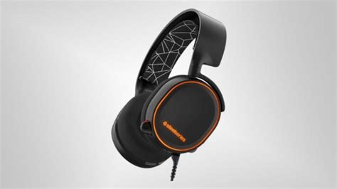 best kitchen knives reviews steelseries arctis headsets are lighter sportier and