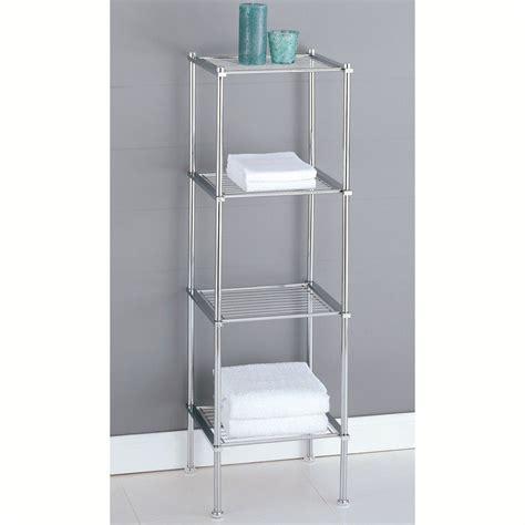 cabinets at target bathroom shelf organizer shelves storage cabinet closet