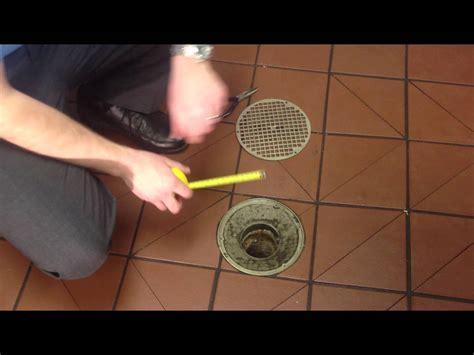 kitchen floor drain drain net floor drain strainers for restaurants 5615