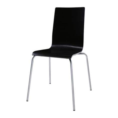 ikea kitchen chairs martin chair ikea