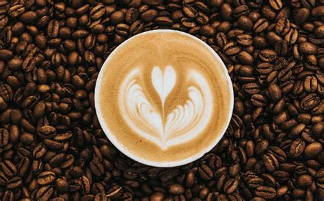 Coffee is extremely good for your liver. Is Coffee Good for Your Liver? - The Ultimate Resource for ...