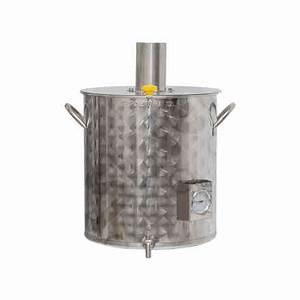 Kochtopf 100 Liter : kochen polsinelli enologia ~ Eleganceandgraceweddings.com Haus und Dekorationen
