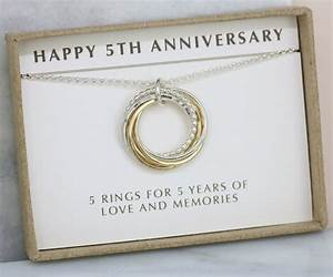 fifth wedding anniversary wedding anniversary gifts fifth With 5th wedding anniversary gift ideas