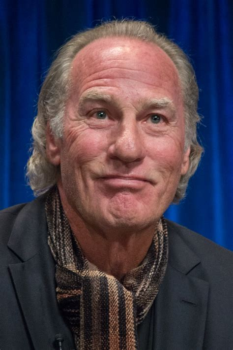 Craig T. Nelson - Wikipedia
