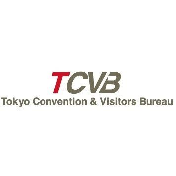convention and tourism bureau convention visitors bureau itb berlin exhibitor