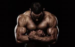 Buy Steroids Online  The Most Considerable Way To Get Genuine Steroids Without Hassle