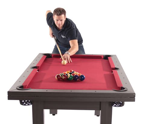 amalfi pool dining table liberty games