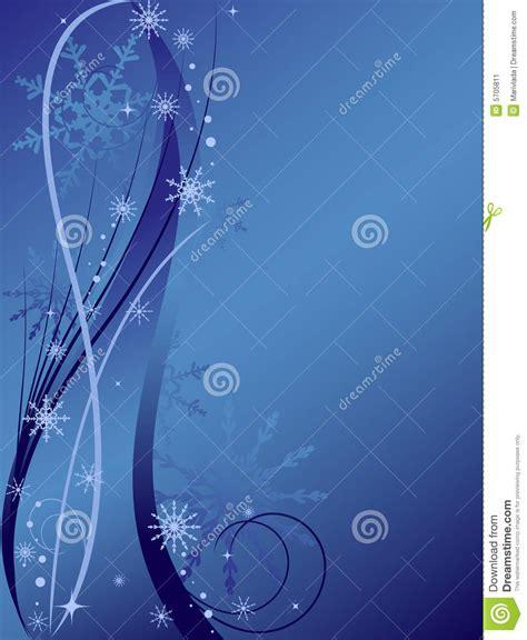vertical christmas background stock image image
