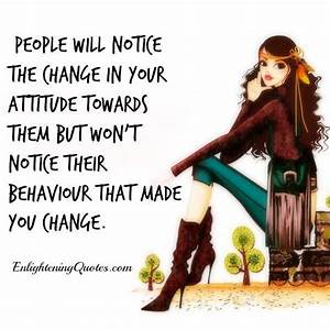 People will not... Childlike Attitude Quotes
