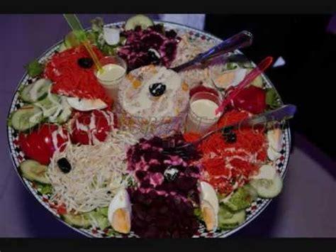 cuisine kabyle samia messaoudi traiteur delice 1001 nuit doovi