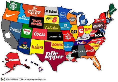 American Companies English Language Blog