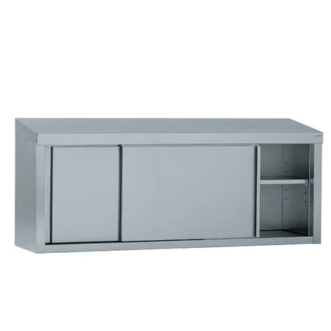 armoir cuisine tournus equipement armoires suspendues en inox
