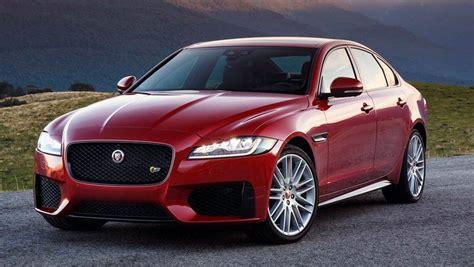 Jaguar 2015 Xf by 2015 Jaguar Xf Review Drive Carsguide