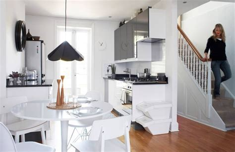 cuisine ouverte ikea cuisine ouverte ikea meilleures images d 39 inspiration