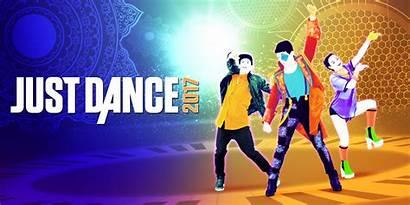 Games Nintendo Dance Wii Wiiu