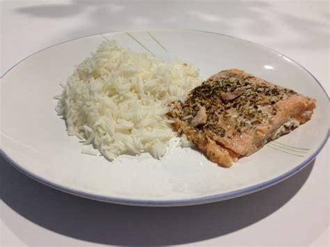 cuisine ardechoise saumon en papilotte aux délices de