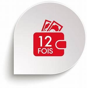 Payer 4 Fois Sans Frais Voiture Occasion : iphone payer en plusieur fois acheter un telephone en plusieurs fois maison design apple watch ~ Gottalentnigeria.com Avis de Voitures