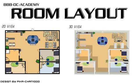 Design A Bathroom Layout Tool by Best 20 Bathroom Design Software Ideas On