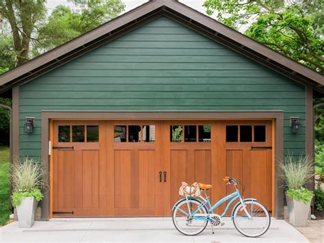 garage door with entry door exterior faux wood garage doors home ideas collection