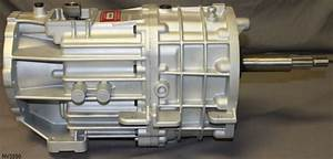 Nv3550 - Replacement Engine Parts