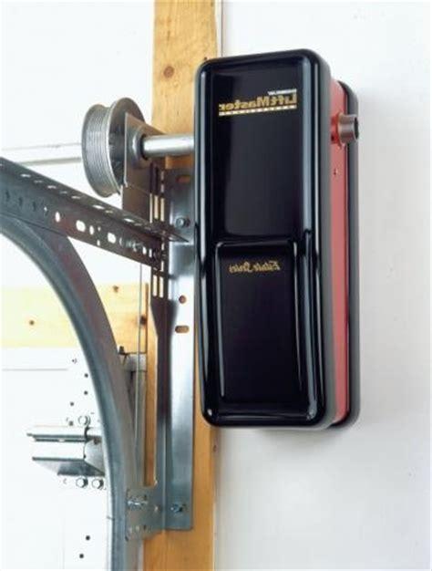 wall mount garage door opener garage doors wall mounted garage door opener