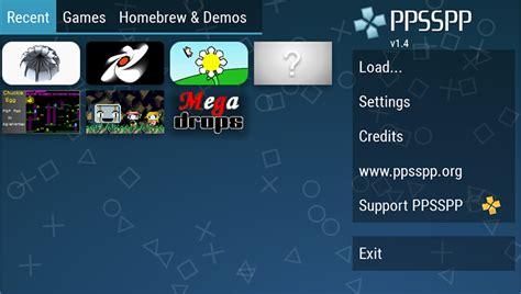 Ppsspp, The Psp Emulator, Passes 50 Million Installs On