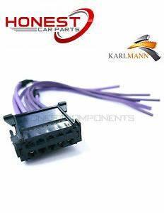 Kit De Reparaci U00f3n Renault Scenic 2 Megane 2 Calentador