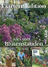 Schöner Garten Spezial : presse seite 8 the garden shop ~ Markanthonyermac.com Haus und Dekorationen