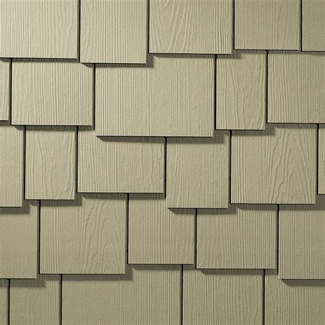 superior stone and reviews shop james hardie 15 25 in x 48 in hz10 hardieshingle