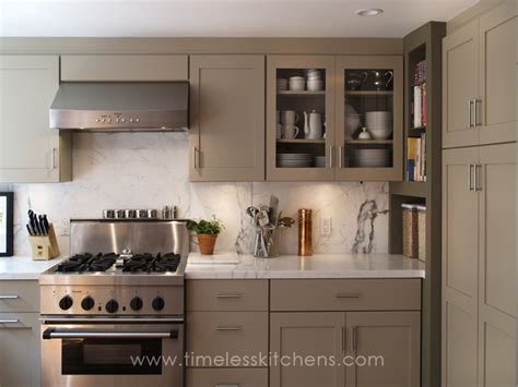 what color kitchen cabinets are timeless timeless kitchens custom kitchen cabinetry san