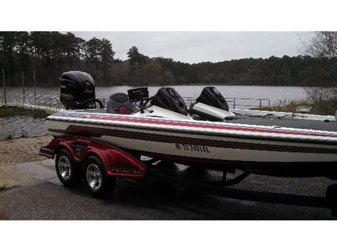 Boats For Sale In Montgomery Texas by Skeeter Fx 20 Boats For Sale In Montgomery Texas