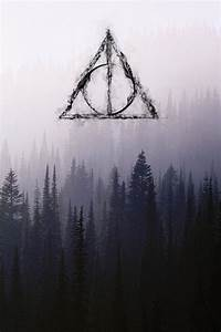 Resultado de imagem para Harry Potter Wallpaper | ART ...