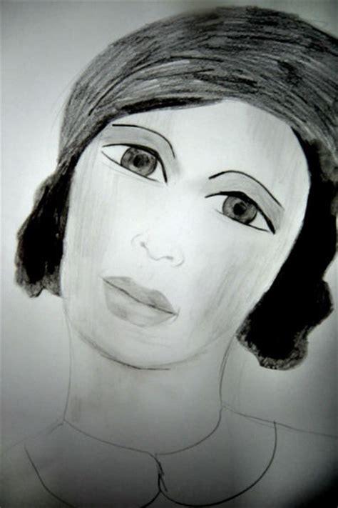 traurige frauen bilder traurige junge frau zeichnungen junge frau uma1011 on kunstnet