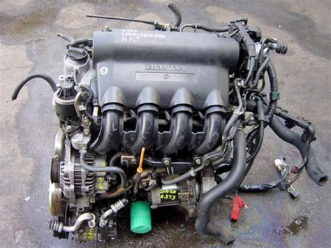 67 Best Images About Auto Engines In Harare On Pinterest