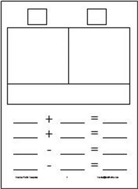 mathwire com fact family mats