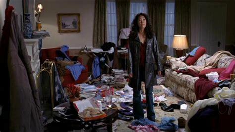 bad living room decor  tv shows movies domino