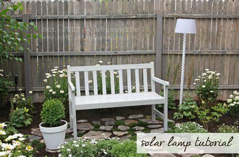 diy outdoor lighting ideas 20 inspiring outdoor lighting diy ideas world inside