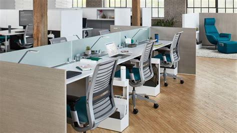 bureau steelcase steelcase frame one desk best home design 2018